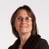 Christine Klemens